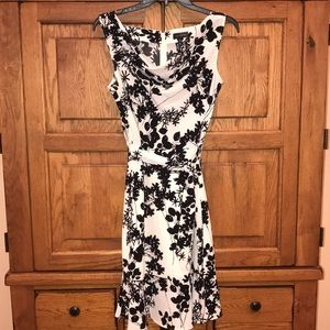 The Limited Dress size 4